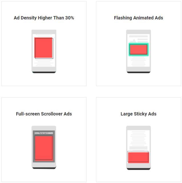 bad-ads-chrome-3.png