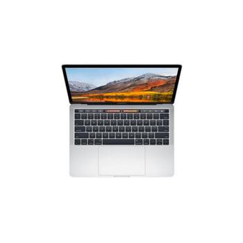 "Apple MacBook Pro 13"" Silver 2017 (Z0UP1)"