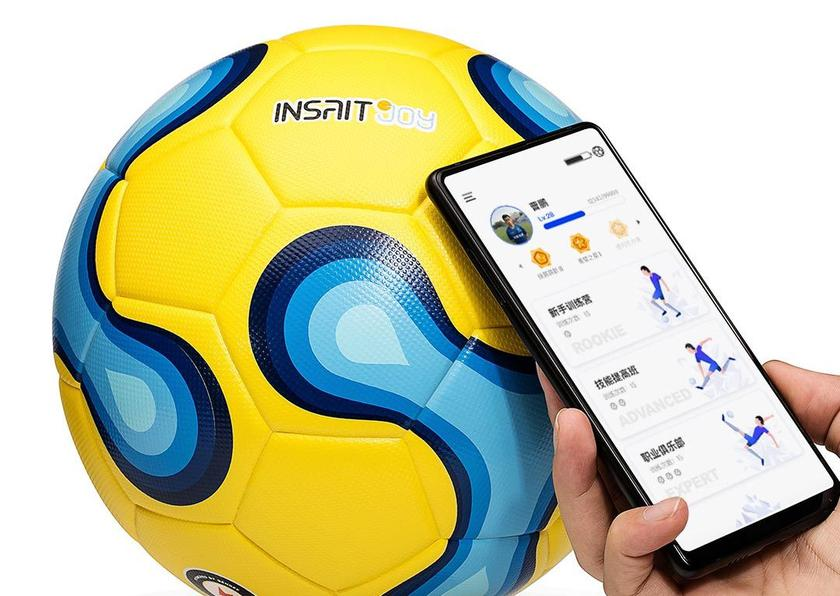 xiaomi-Insait-Joy-Smart-Football-3.jpg