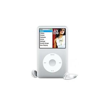 Apple iPod classic 1 160Gb