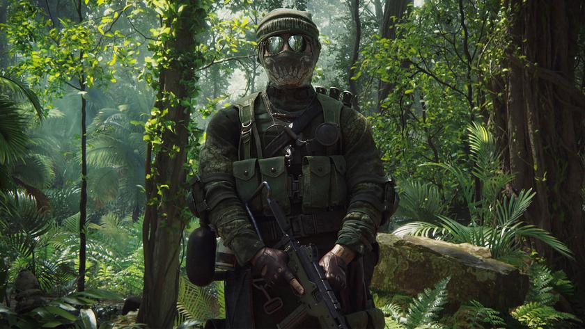 Анонс второго сезона Call ofDuty Black Ops Cold War иWarzone: дата старта ибонусы для игроков