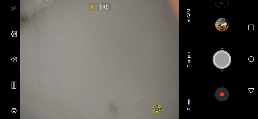 Обзор LG G7 ThinQ: быть в тренде-153