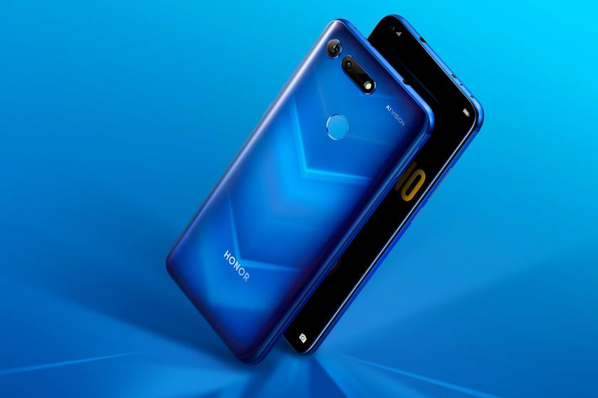 honor-v20-released-1.jpg