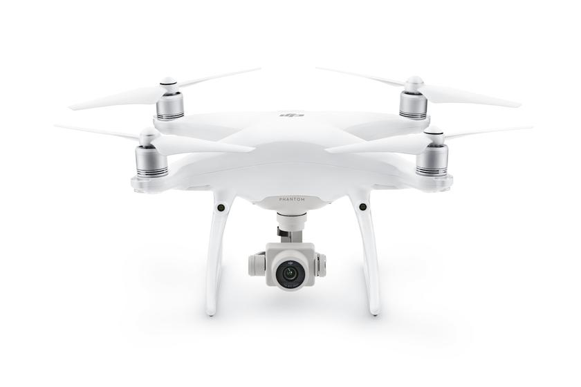 dji-phantom-4-advanced-3.jpg