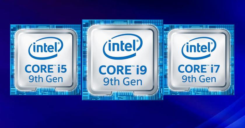 Intel снизит цены на свои процессоры из-за AMD Ryzen 3000