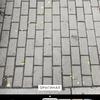 Обзор iPhone SE 2: самый продаваемый айфон 2020 года-97