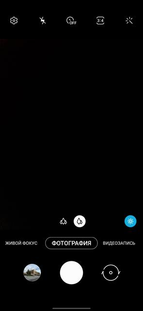 Обзор Samsung Galaxy M31 и Galaxy M21: ложка корейского дёгтя в бочку китайского мёда-331
