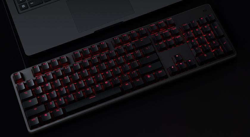 xiaomi-mi-game-keyboard-3_cr.jpg