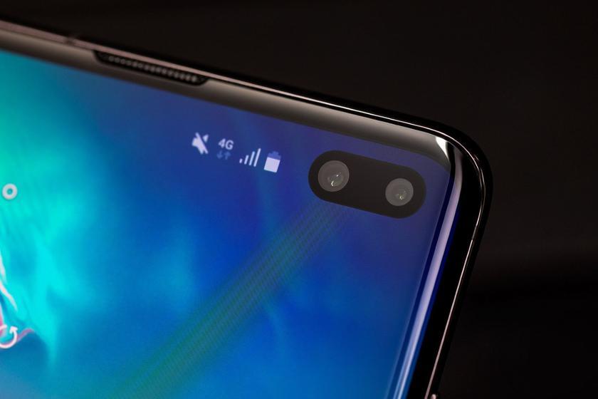 Инсайдер: следующий смартфон Xiaomi Mi Mix получит «дырявый» AMOLED-дисплей с частотой обновления 120 Гц