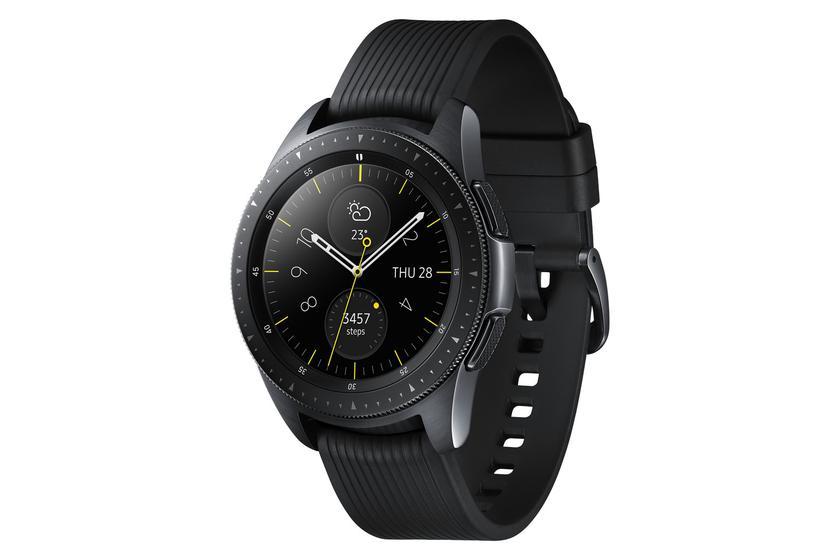 samsung-galaxy-watch-released-g-1.jpg