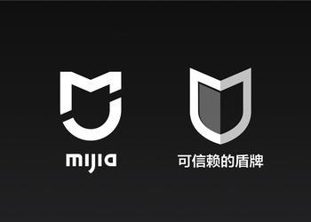 15 гаджетов Xiaomi MiJia для умного дома, о которых вы не знали