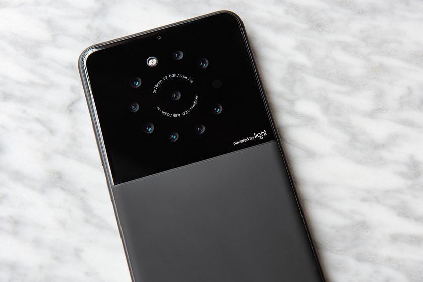 Light-Nine-Cameras.jpg