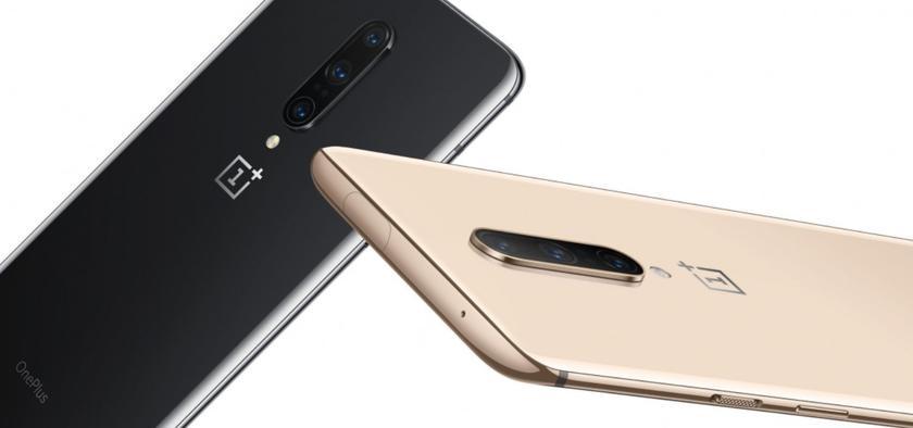 «У нас не бюджетные устройства»: OnePlus категорически против рекламы в своих гаджетах