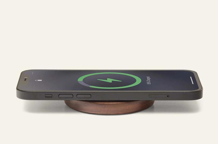 Более симпатичная замена Smart Battery Case: Apple работает над съемным аккумулятором MagSafe для iPhone 12