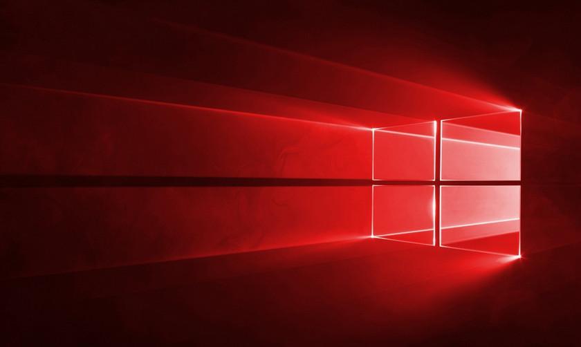 Обновление Windows 10 удаляет файлы пользователей и конфликтует с драйвером Intel