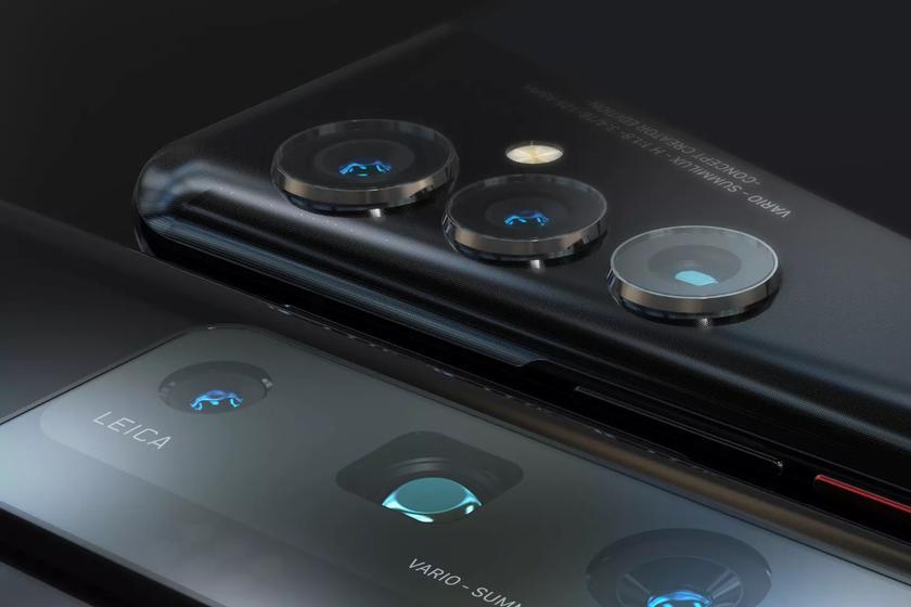 Флагманская линейка Huawei P50 должна дебютировать в конце марта с интересными изменениями