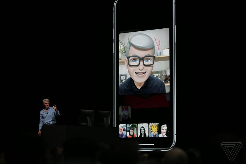 apple_WWDC_2018_3059.JPG