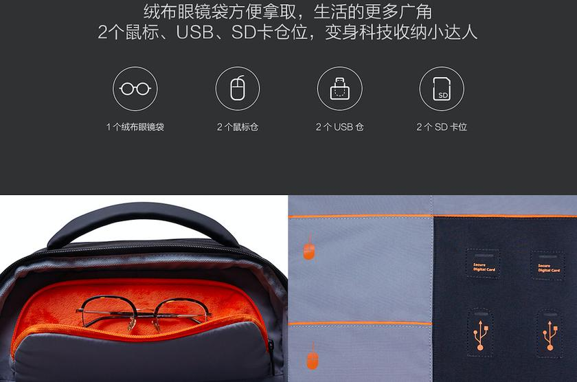 xiaomi-mi-geek-shoulder-bag-5.jpg