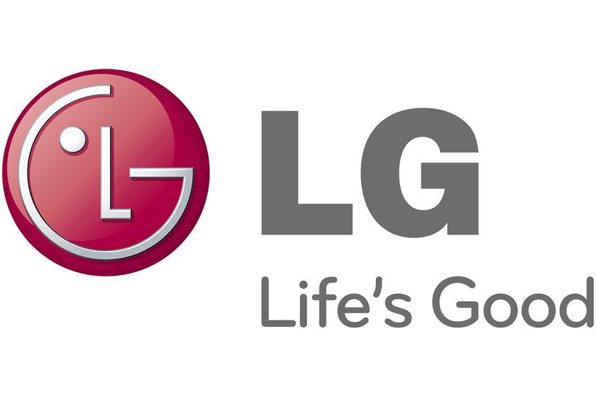 LG обещает устроить революцию на рынке смартфонов