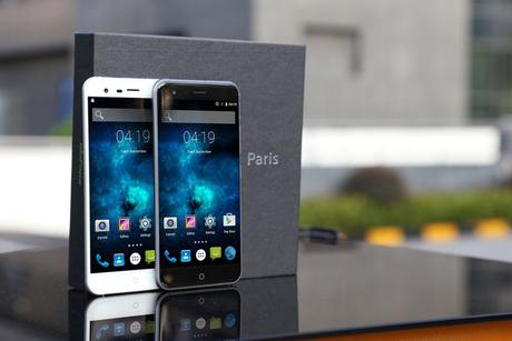 "10 Chinese Smartphones with 5"" to 5 5"" Display Worth to Buy"