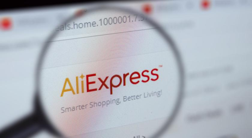 Скидки AliExpress на Xiaomi, квадрокоптеры, зарядки и роботы-пылесосы