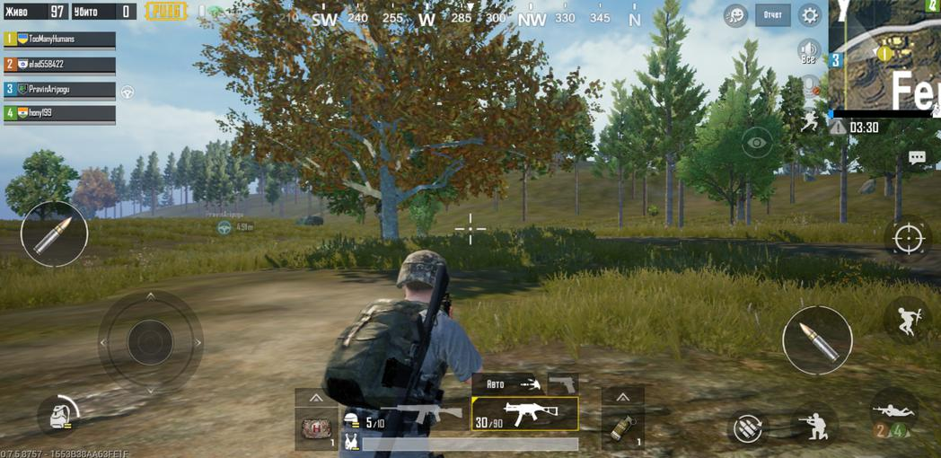 Screenshot_20180828-101725_PUBG MOBILE.jpg