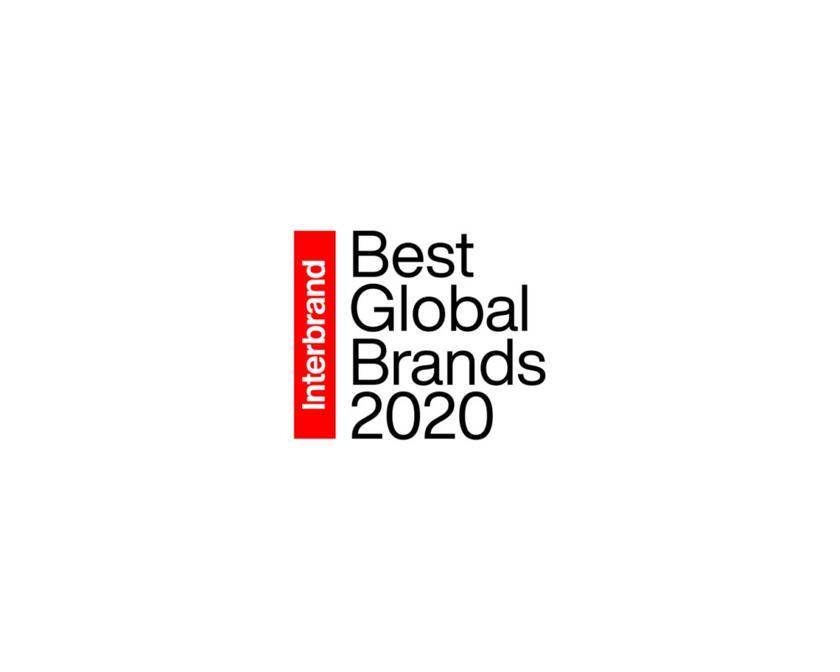 Рейтинг самых дорогих брендов мира: Apple опять лидер, Samsung — впервые в первой пятерке