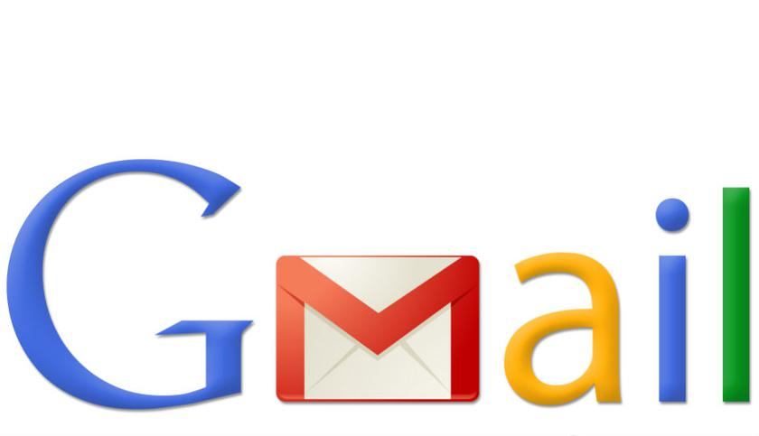 Google updated gmail what added and changed in the mail service google updated gmail what added and changed in the mail service stopboris Images