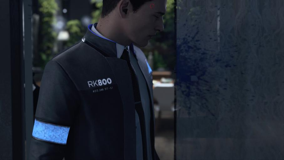 Detroit_ Become Human™_20180509211407.jpg