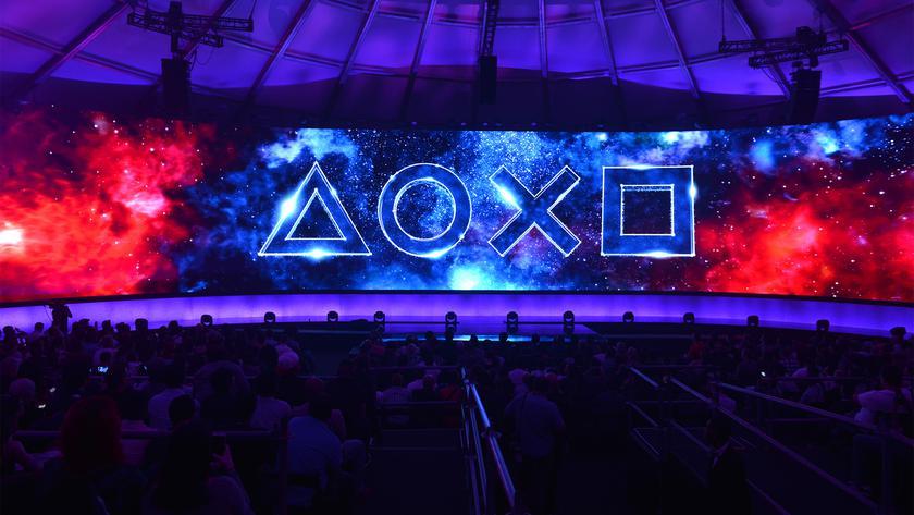Из-за новой стратегии Sony пропустит E32020, отложив презентацию PlayStation 5