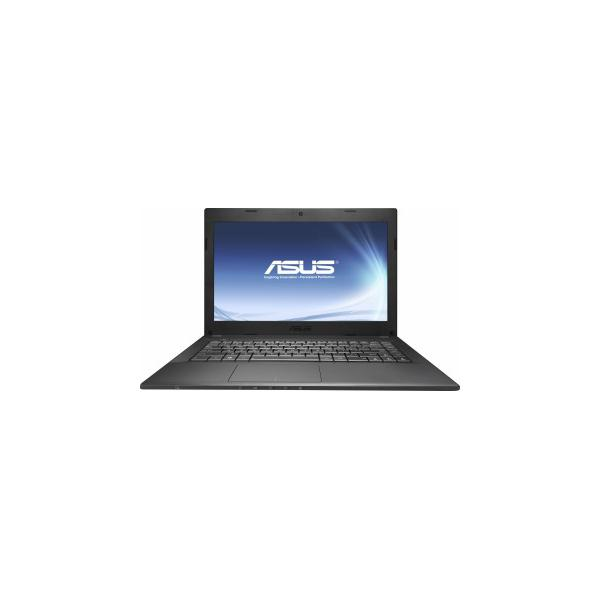 ASUS P45VA DRIVER WINDOWS 7 (2019)