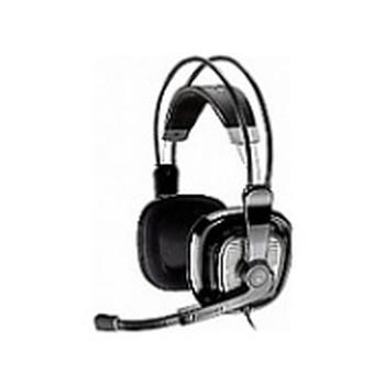 Plantronics Audio 770 Surround
