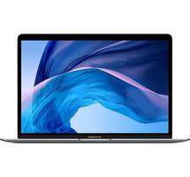 MacBook Air 13'' 1.6GHz 128GB Space Gray  2018