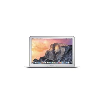 "Apple MacBook Air 13"" (Z0TB000JD) 2015"