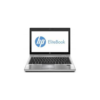 HP Elitebook 8470p (A1G60AV)