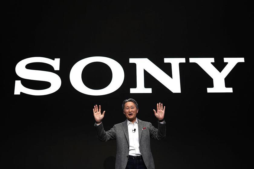 Sony потеряла председателя правления и решила закрыть завод по производству смартфонов