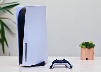 Обзор PlayStation 5: купи меня, если сможешь