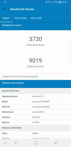 Screenshot_20180812-225104_Geekbench 4 Pro.jpg