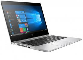 Ноутбук HP EliteBook 735 G5 (3UP32EA)