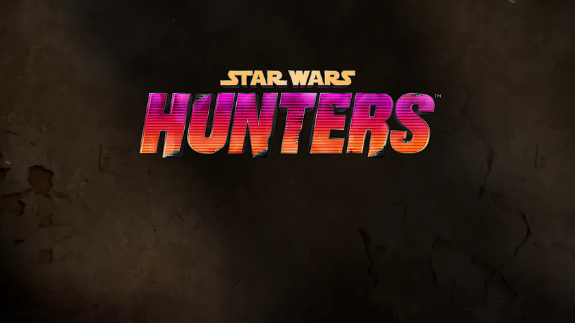 Star Wars Hunters: мультиплеерный шутер по«Звездным войнам» для Android, iOS иSwitch