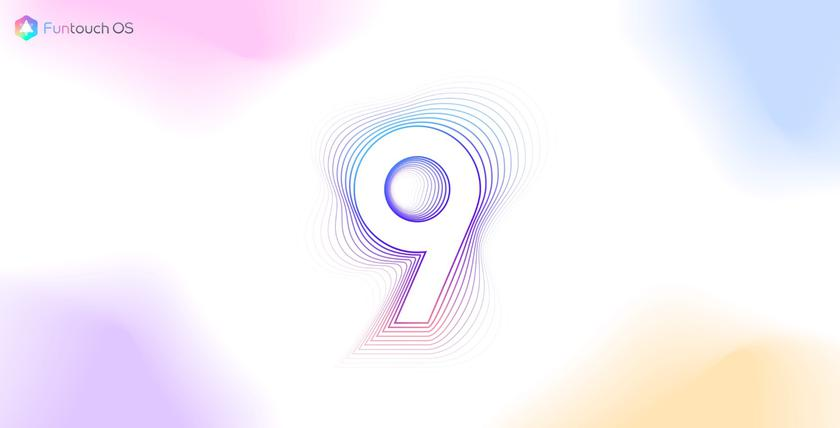 Обзор Funtouch OS 9: фирменная оболочка Android-смартфонов vivo