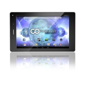 GoClever TAB Aries 70