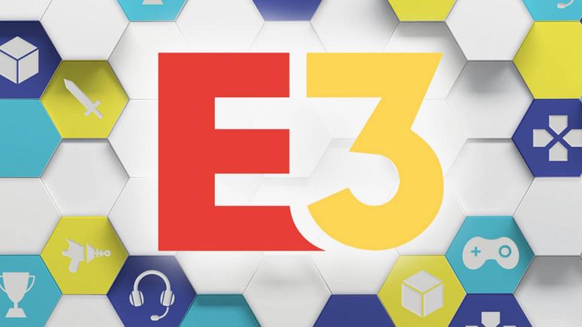 Организаторы E32021 хотят пополной использовать стриминг иоблачный гейминг