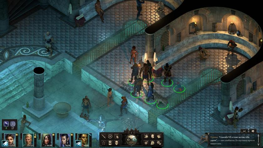 pillars_of_eternity_ii_deadfire_review_igry-1526392588.jpg