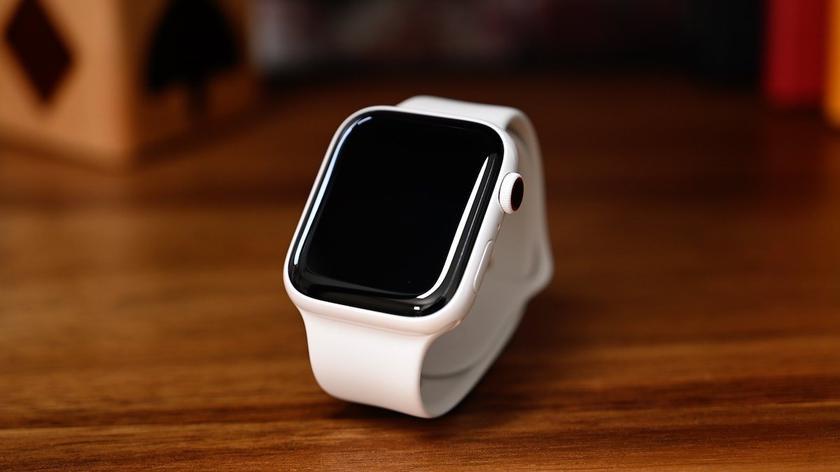 Apple намекает на появление глюкометра в смарт-часах Apple Watch