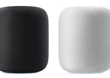 Apple expanded the list of music services supported by HomePod