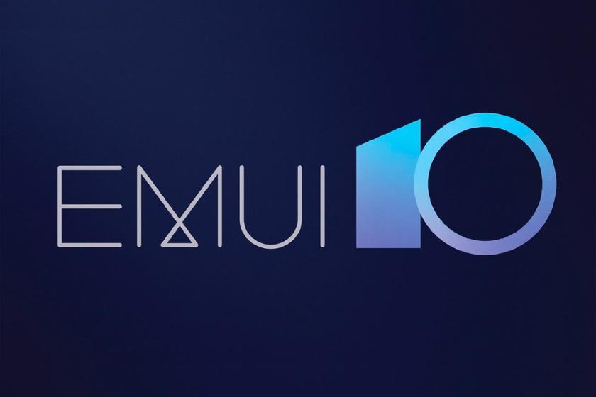 Список смартфонов Huawei и Honor, которые не получат обновление  Android 10 с оболочкой EMUI 10