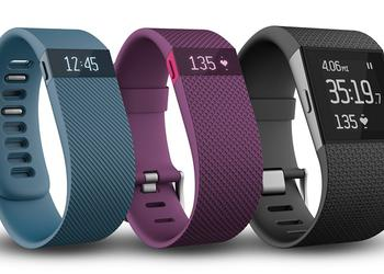 Fitness trackers Fitbit have become even smarter