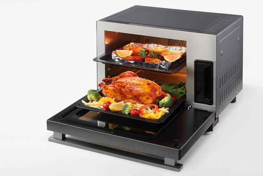 xiaomi-viomi-steam-oven-3.jpg