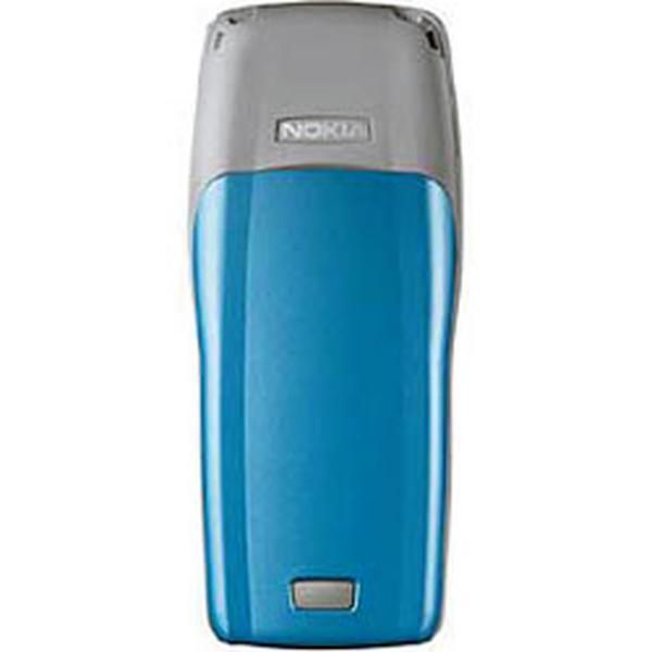 Nokia 1100: цены, характеристики, фото, где купить